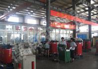 北京变压器厂实验中心