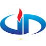 北京变压器厂家_北京S11油浸式变压器价格_北京scb10干式变压器价格_德润变压器有限公司